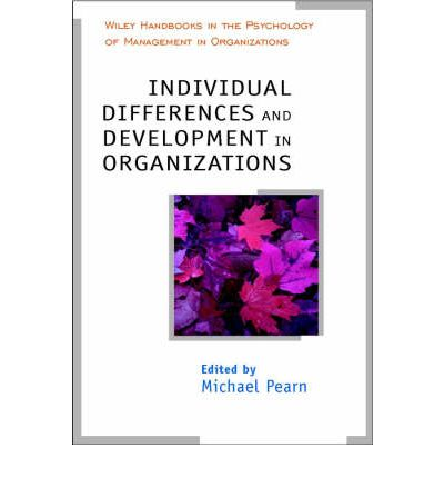 human development and individual differences Nagc – cec teacher preparation standards in  learner development and individual learning differences  the context of human development and individual learning .