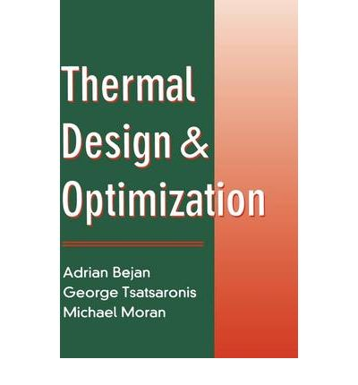 Download gratuito di ebook in pdf Thermal Design and