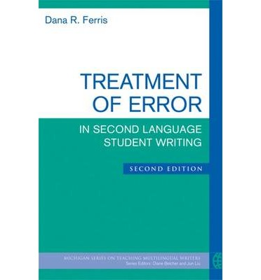 atl second language errors In a traditional second language source of errors in language learning research english language of the tongue and the second language errors are.