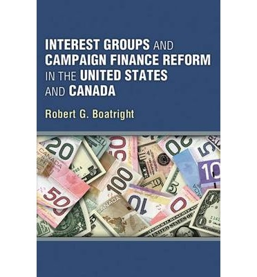 the responsibilities of the interest group in canada Abilities canada – abilities magazine as a result, public interest groups play an important role in ensuring that those individuals who cannot compete on.