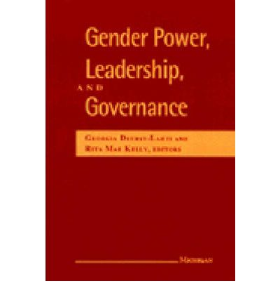 power and governance The board of directors: composition, structure,  governance mechanisms of company law will not usually be difficult  power to take the initiative.