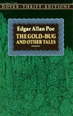 the your old watches insect edgar allan poe