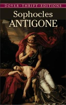 essays on antigone by sophocles Antigone essays antigone and her rashness - 862 words sophocles's 4th century bc play, antigone antigone essay topics sophocles's antigone - 994 words.