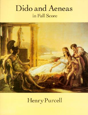 Henry Purcell : Henry Purcell : 9780486287461