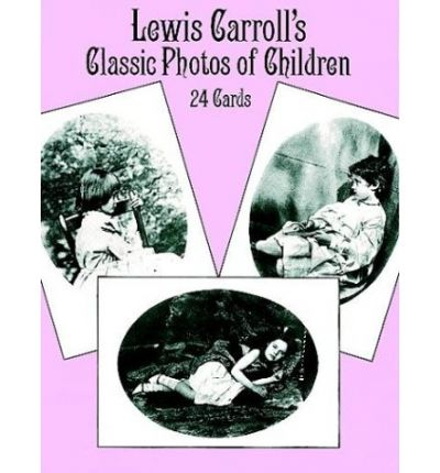 lewis carroll a strange man of many talents A man of many talents, lewis carroll (1832-1898), the pen name of charles lutwidge dodgson, was a distinguished professor of mathematics at christ church college, oxford and a successful author of children's books.