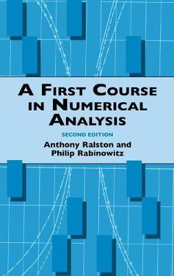 FIRST A PROBABILITY COURSE IN