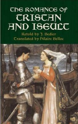 Romance of Tristan and Isolde