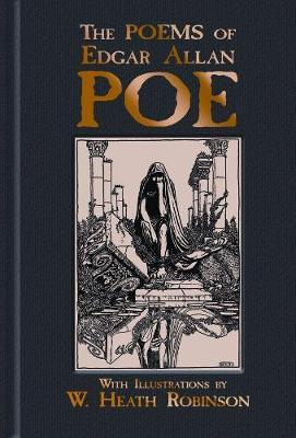 edgar allan poe complete tales and poems with selected essays Edgar allan poe: complete tales and poems with selected essays [edgar allan poe, american renaissance books] on amazoncom free shipping on qualifying offers this beautiful volume showcases the full range of poe's genius--from the raven and terrifying tales like the pit and the pendulum  complete tales and poems of edgar allan poe.