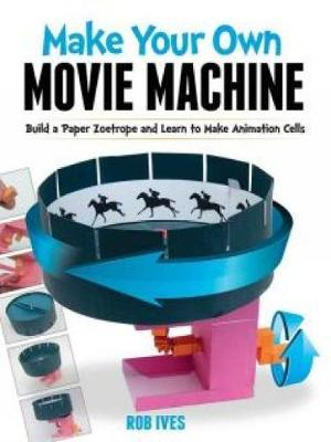 Book Paper Crafts You Can Get Free Books In Every Genre And
