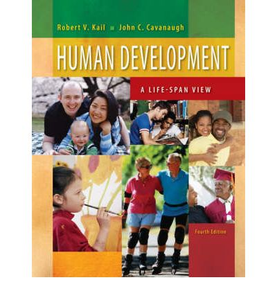 CHILDREN DEVELOPMENT PDF KAIL AND THEIR