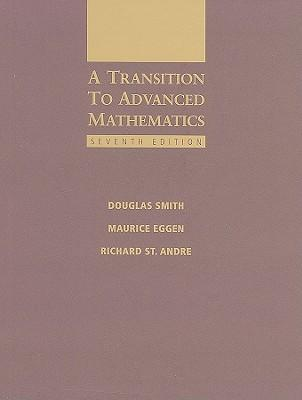 a transition to advanced mathematics 8th edition solutions manual