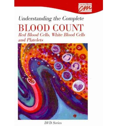 how to raise red blood cell count