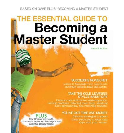 how to becoming a master student Click to download becoming a master student dave ellis audiobook download.
