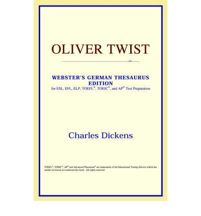 oliver twist essay questions Oliver twist essay questions - proofreading and editing help from best writers original reports at competitive costs available here will turn your education into.