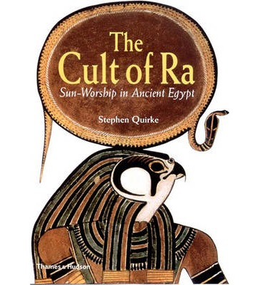 The Cult of Ra