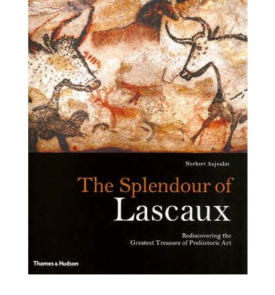 The Splendour of Lascaux