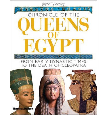 Chronicle of the Queens of Egypt