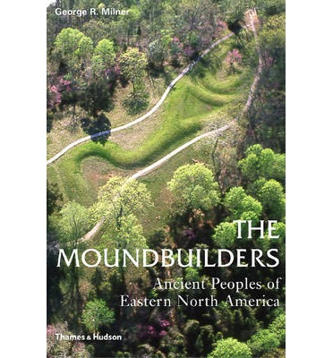 The Moundbuilders