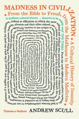 Theory of knowledge : interesting books to buy or borrow - cover