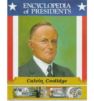 the political career of calvin coolidge At 2:30 on the morning of august 3, 1923, while visiting in vermont, calvin coolidge received word that he was president by the light of a kerosene lamp, his father, who was a notary public.