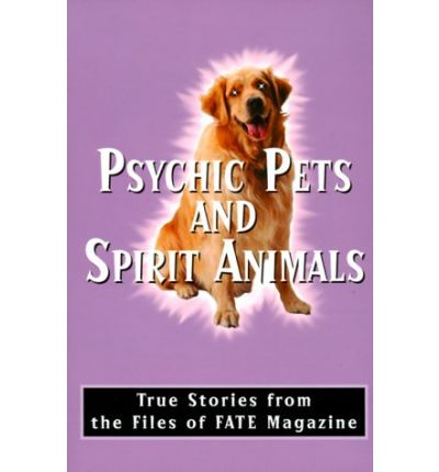 an analysis of animal planets the pet psychic Animal spirits past, present, future reading this reading provides insight to past and present influences that effect your situation, and.