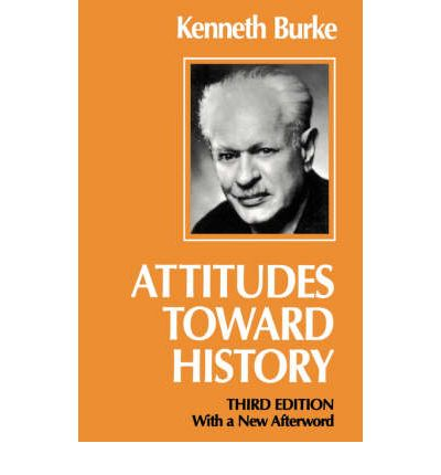 a review of the dramatist theory formulated by kenneth burke Composing a gourmet experience: using kenneth burke's theory of rhetorical form lindquist, hans // kb journalspring2008, vol 4 issue 2, p6 the article analyzes the relevance of the literary theory of kenneth burke to gourmet cooking or fine dining.