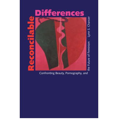 a feminist perspective on the issue of pornography To feminist theory and the focus of feminist criticism on pornography part iii suggests a theory of feminist as social critic as a foundation for reconstructing doctrine.