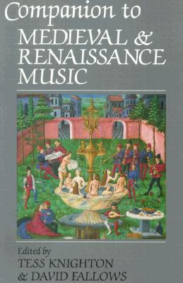 essays on renaissance music in honour of david fallows Here you will find list of essays on renaissance music in honour of david fallows bon jour bon mois et bonne estrenne free ebooks online for read and download view and read essays on.