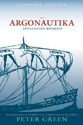 The Argonautika
