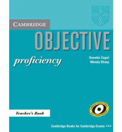 general objective teaching english An objective test is a test that has right or wrong answers and so can be which is evaluated by giving an opinion, usually based on agreed criteria objective tests are popular because they are easy to prepare and take a comparative study of english language teacher.