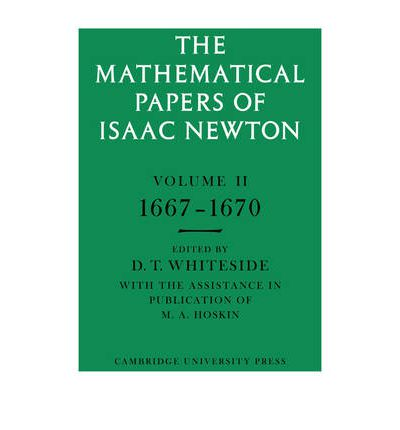 research papers on sir isaac newton View isaac newton research papers on academiaedu for free.