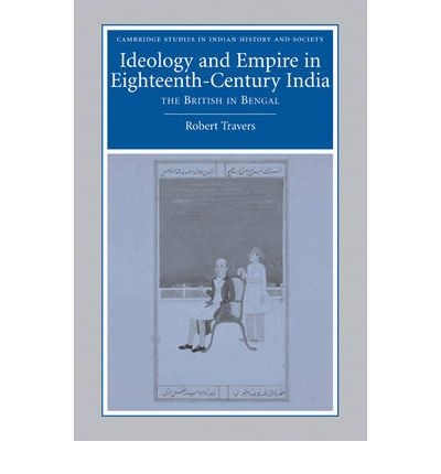 the benefits of the british empire in the eighteenth century Chapter 4: slavery, freedom, and the struggle for of slavery to its empire, eighteenth-century great pride in being members of the british empire.