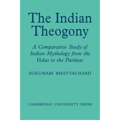 Comparative study of indian usa
