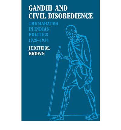 "essays on gandhi and civil disobedience Essay, how does thoreau view the necessity of civil disobedience origins of "" civil disobedience"" timeline 1839 thoreau is added to concord tax rolls mohandas gandhi thoreau's essay has a significant impact on two internationally reknown advocates of non-violence martin luther king jr thoreau/gandhi."