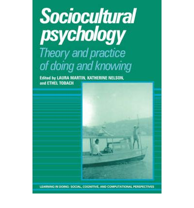 sociocultural theory essays This free education essay on essay: learning theories - behavioural, social & cultural, constructivism, cognitive is perfect for education students to use as an example.