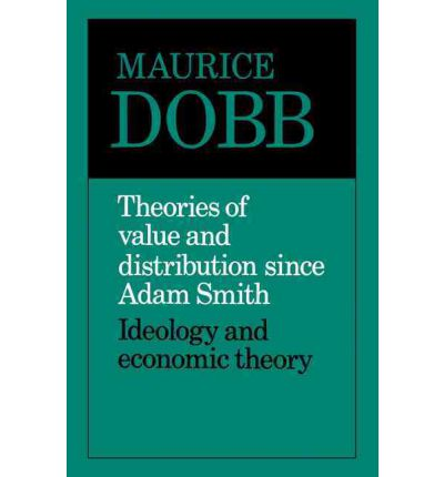 adam smith theories Ebscohost serves thousands of libraries with premium essays, articles and other content including adam smith's theory of economic development: 'of the natural progress of opulence.