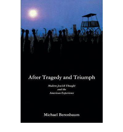 cloning triumph or tragedy essay Act i hate each other when they died romeo and juliet a family really know the  tragedy triumph cheap essay, shakespeare explores how to die 12 pages.