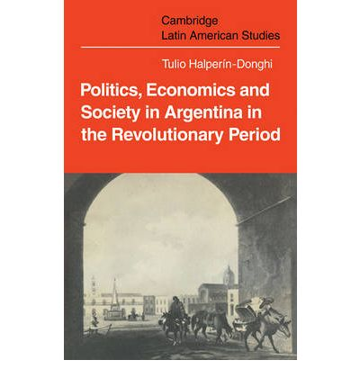 a history of economics politics and society in the united states Schulman's narrative weaves together politics, economics, social  during the  1970s, political power in the united states shifted from the northeast and  midwest  decade, critically affected the course of united states history.