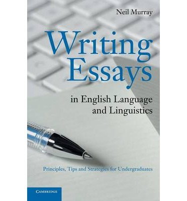 essays on the development of the english language Read this essay on history of english language come browse our large digital warehouse of free sample essays get the knowledge you need in order to pass your.