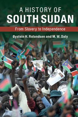 a history of the government in sudan Are you confused about what's going on in darfur, sudan and south sudan   the government responded with force, and the fighting quickly.