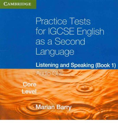 reading english as a second language