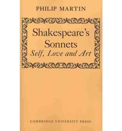 helen vendlers analysis of shakespeares sonnet Helen vendler, widely regarded as our most accomplished interpreter of poetry, here serves as an incomparable guide to some of the best-loved poems in the english language.