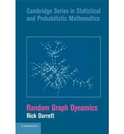 concept of randomness in statistics Randomness (statistics) logic (philosophy)  at the heart of both concepts is the concept of a sequence a pattern of ones and zeros is an example of a sequence.
