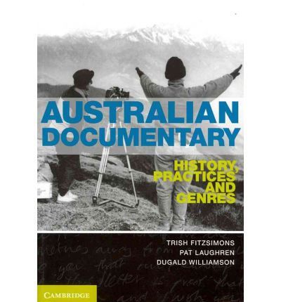 a history of the genre of docudrama Documentary definition, pertaining to, consisting of, or derived from documents: a documentary history of france see more.