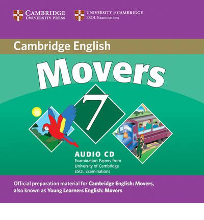 Starters sample papers cambridge english language assessment.