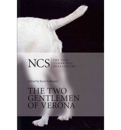 critical criticism essay gentleman shakespeare two verona William shakespeare two gentlemen of verona plot overview and analysis  written by an experienced literary critic full study guide for this title currently  under.