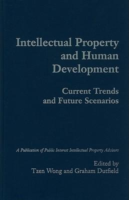 intellectual abilities as an asset The value of intellectual property, intangible assets and goodwill intellectual capital is the presence of an asset is a function of its ability to generate.