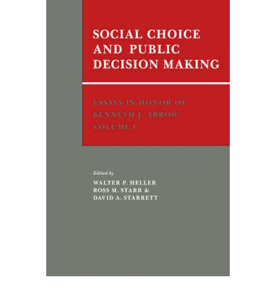 decision making essay conclusion Short paragraph on decision making  decision making  it is a conclusion that the manager has reached as to what he or others should do at some later time.