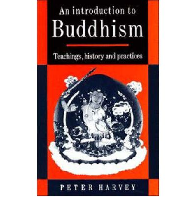 an introduction to the history and life of the buddha An introduction to buddhism history/social science, world religions keyword results: buddhism downloads: the life of the buddha.