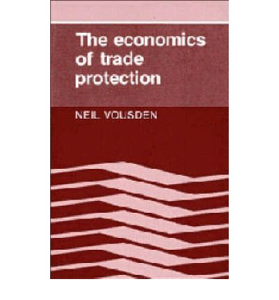 international trade of samsung electronics economics essay Policy, research, and external affairs - 30 s s s trade policy wps 781 this papcr- -a product of the trade policy division, country economics departient -is part of a larger effort in pre to understand the economics of the emergencc of fairness as a standard for regulatinig international trade, its.